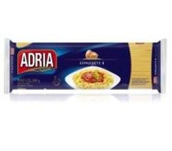 Mac Adria Ovos 500g Espaguete 9
