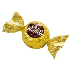 Chocolate Ouro Branco 21,5g