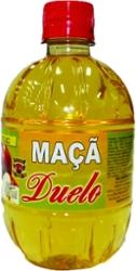 COQUETEL DUELO 500ML MACA