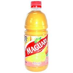 Suco Conc Maguary 500ml Manga