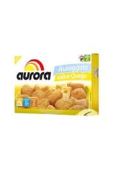 Auroggets Aurora 300g Queijo