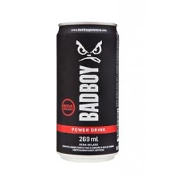 Energetico Bad Boy 269ml