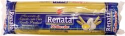 Mac Renata Ovos 500g Fettuccine