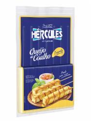 Queijo Coalho Hercules Espeto kg