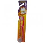 Escova Dental Dentalclean Garfield 27 Macia