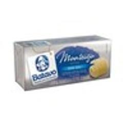 Manteiga Batavo 200g Tablete sem Sal