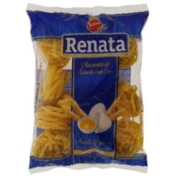 Mac Renata Ovos 500g Ninho 3
