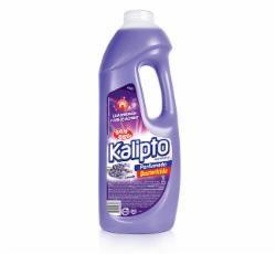 Desinfetante Kalipto 2L Lavanda