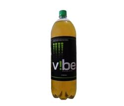 Energetico Vibe 2L