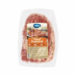 Carne Suina Pamplona Temp Pernil sem Osso kg