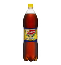 CHA LIPTON ICE 1500ML LIMAO