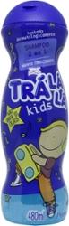 Shampoo Tra La La Kids 480ml 2 Em 1
