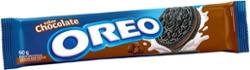 Biscoito Oreo 90g Chocolate