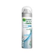 Desodorante Aero Bi-O 150ml Masc Protection 5