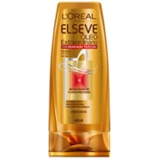 Condicionador Elseve 400ml Oleo Extra Nut