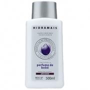 Locao Hidramais 500ml Perfume de Bebe