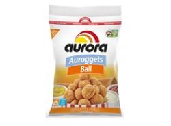 Auroggets Aurora 1kg Ball