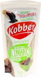 Farinha de Linhaca Kobber 120g