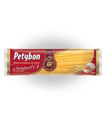 Mac Petybon Ovos 500g Espaguete 8