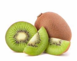 Kiwi Importado kg