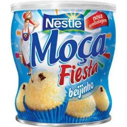 Doce Moca Fiesta 365g Beijinho