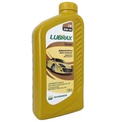 Oleo Auto Lubrax 1L Semi Sintetico Sn 10w40