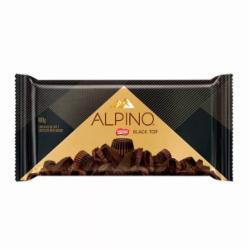 CHOC NESTLE TABLETE 100G ALPINO BLACK