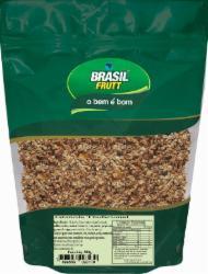 GRANOLA TRAD. BRASIL FRUTT 300G