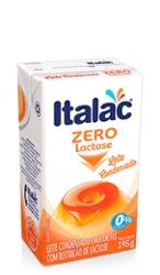 LEITE COND ITALAC 395G ZERO LACTOSE TP