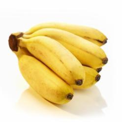 Banana Maca kg