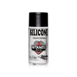 Silicone Gitanes 100ml