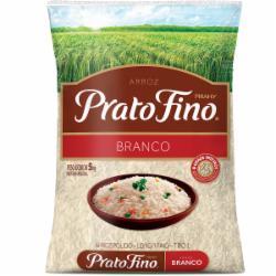 Arroz Tipo1 Prato Fino 5kg
