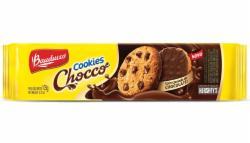 Biscoito Bauducco Cookies 105g Chocco Coberto