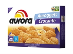 Auroggets Aurora 300g Crocante