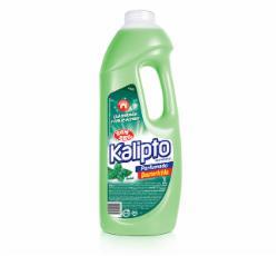 Desinfetante Kalipto 2L Herbal