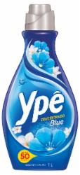 Amaciante Concentrado Ypê 1L Blue