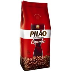 Cafe Pilao Graos Expresso 1kg