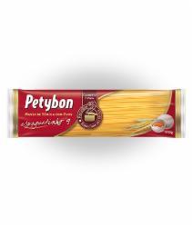 Mac Petybon Ovos 500g Espaguetinho