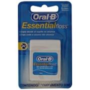 Fio Dental Oral B 50m Cera