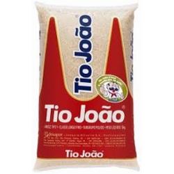 Arroz Tipo1 Tio Joao 5kg