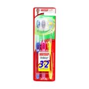 Escova Dental Colgate Twister Cab Comp Lv3 Pg2
