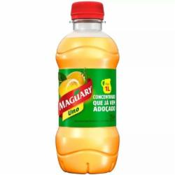 Suco Concentrado Maguary Uno 250ml Maracujá
