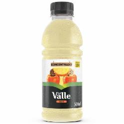 Suco Concentrado Del Valle 500ml Caju