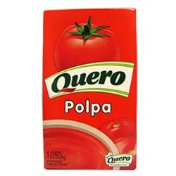 Polpa Tomate Quero 1.050g Tp