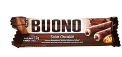 Bombom Bel Buono 32g Chocolate