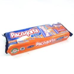 Doce Pacoquita Diet Santa Helena 176g