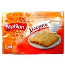 Bisc Marilan 400g Maizena