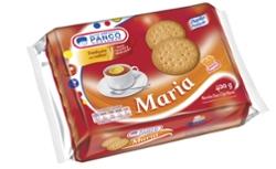 Biscoito Panco 400g Maria