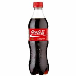 Refrigerante Coca Cola 200ml