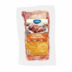 Carne Suina Pamplona Temp Costela kg